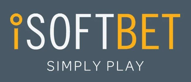 New Game From iSoftBet
