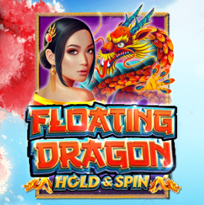 Floating Dragon – New Slot From Pragmatic Play