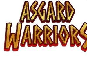 Asgard Warriors From 1X2 Gaming