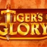Tigers Glory Ultra – New Slot From Quickspin