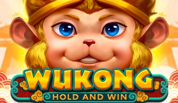 Wukong – New Slot From Booongo