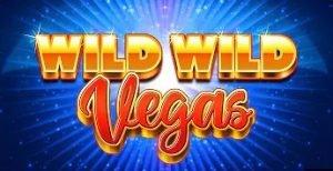 Wild Wild Vegas – New Booming Games Slot