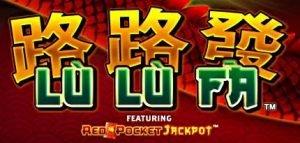 Lu Lu Fa – New Slot From Blueprint