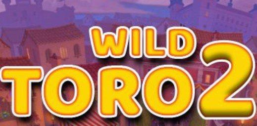 Wild Toro 2 – New Casino Slot From ELK Studios